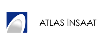 atlas-insaat