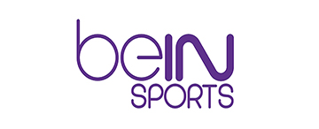 beinsports-yakoled