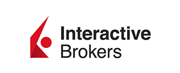 interactive-brokers-yakoled