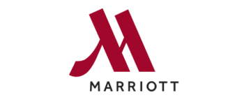 marriot-yakoled