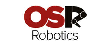 osr-robotic-yakoled