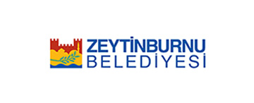 referanslar-yakoled-istabul-zetinburnu
