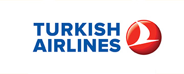 referanslar-yakoled-turkey-airlens