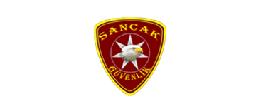 sancak-logo-yakoled