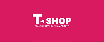 t-shop-yakoled